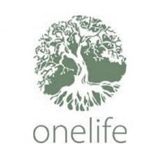 onelifellc.com