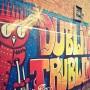 graffiti-699444__480