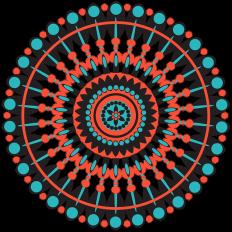 mandala-1804383_640