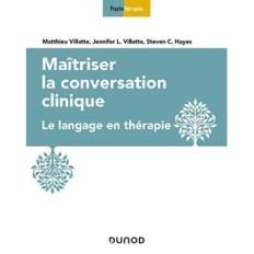 Maitriser-la-conversation-clinique-Le-langage-en-therapie