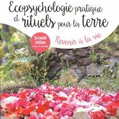 ecopsychologie pratique